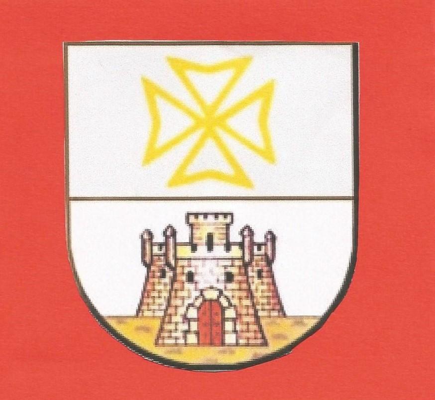 escudo futbol